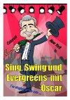 Sing, Swing & Evergreens